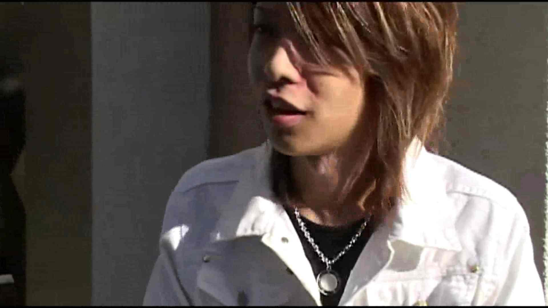 (HDバージョン)俺、チャラ男じゃないっす。違うっす...。VOL.03 シックスナイン | 男天国  68pic 2