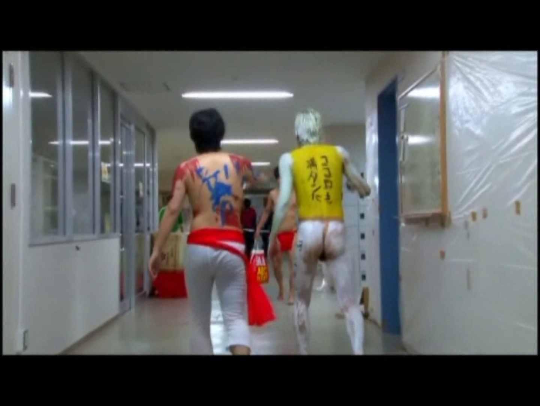 日本の祭り第13弾!室蘭工業大学明徳寮祭VOL.05 ボーイズ覗き | スリム美少年系ジャニ系  96pic 16