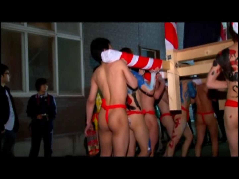 日本の祭り第13弾!室蘭工業大学明徳寮祭VOL.05 ボーイズ覗き | スリム美少年系ジャニ系  96pic 26