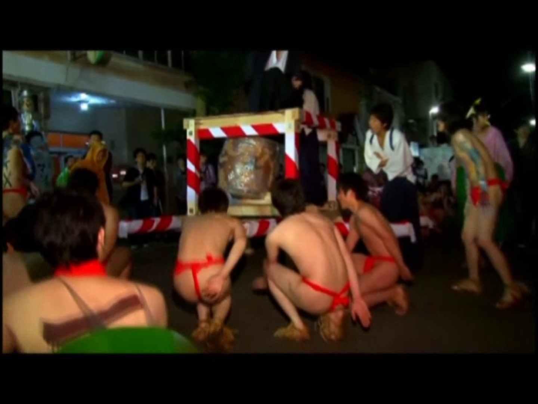 日本の祭り第13弾!室蘭工業大学明徳寮祭VOL.05 ボーイズ覗き | スリム美少年系ジャニ系  96pic 36