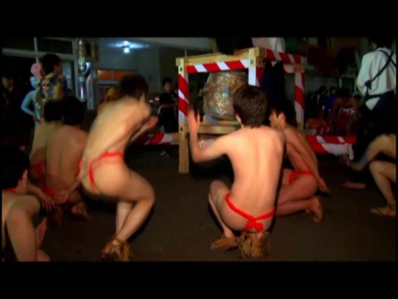 日本の祭り第13弾!室蘭工業大学明徳寮祭VOL.05 ボーイズ覗き | スリム美少年系ジャニ系  96pic 37