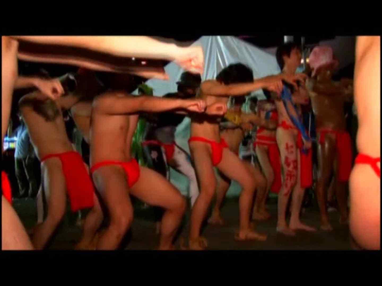 日本の祭り第13弾!室蘭工業大学明徳寮祭VOL.05 ボーイズ覗き | スリム美少年系ジャニ系  96pic 38