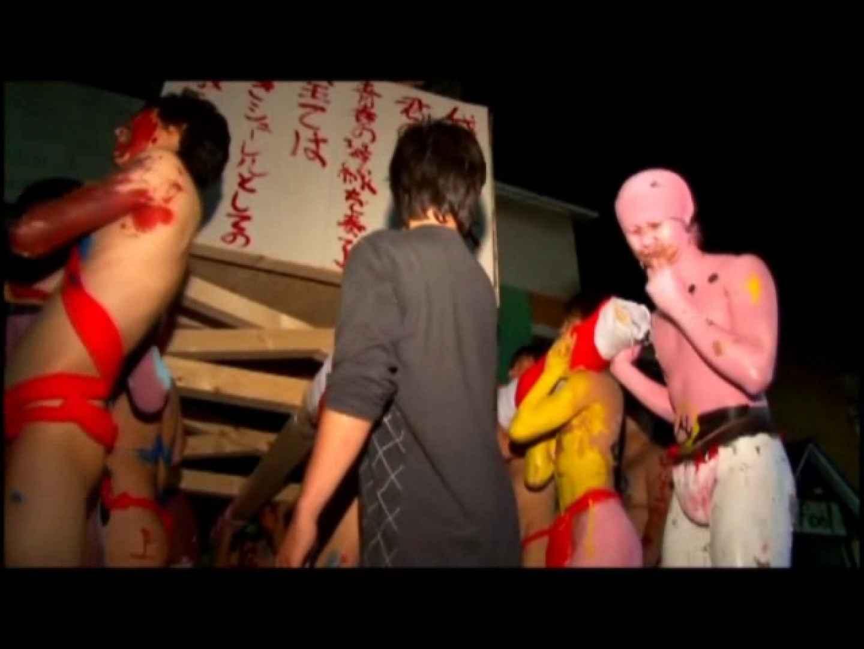 日本の祭り第13弾!室蘭工業大学明徳寮祭VOL.05 ボーイズ覗き | スリム美少年系ジャニ系  96pic 55