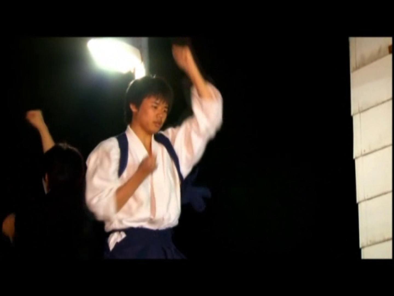 日本の祭り第13弾!室蘭工業大学明徳寮祭VOL.05 ボーイズ覗き | スリム美少年系ジャニ系  96pic 62