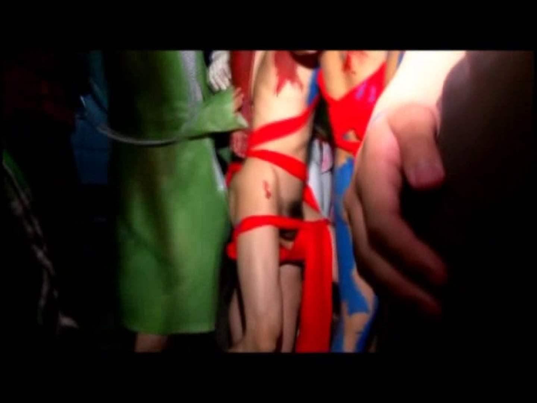 日本の祭り第13弾!室蘭工業大学明徳寮祭VOL.05 ボーイズ覗き | スリム美少年系ジャニ系  96pic 71
