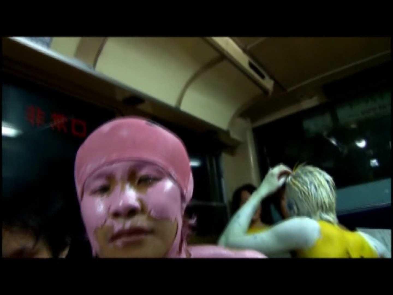 日本の祭り第13弾!室蘭工業大学明徳寮祭VOL.05 ボーイズ覗き | スリム美少年系ジャニ系  96pic 86