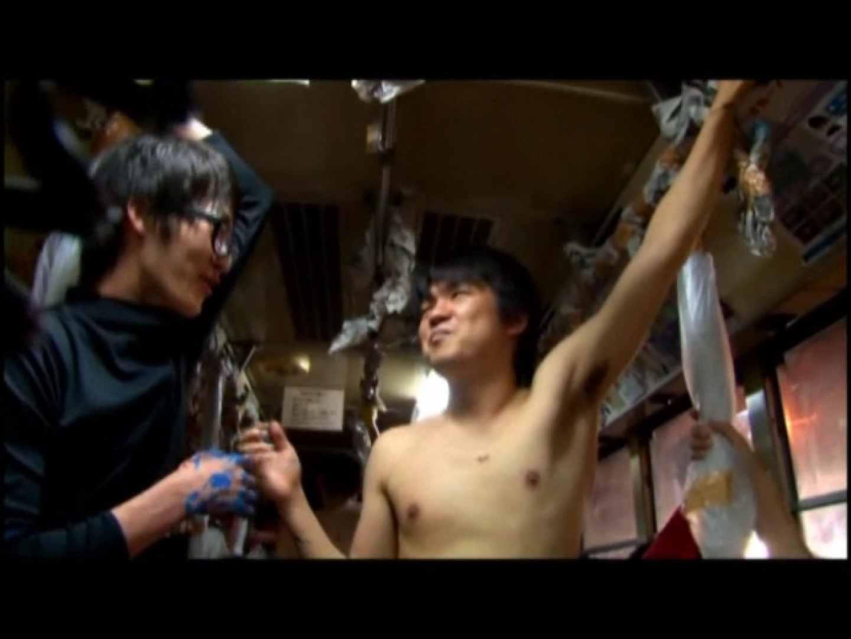 日本の祭り第13弾!室蘭工業大学明徳寮祭VOL.05 ボーイズ覗き | スリム美少年系ジャニ系  96pic 89