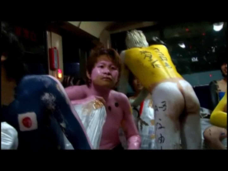 日本の祭り第13弾!室蘭工業大学明徳寮祭VOL.05 ボーイズ覗き | スリム美少年系ジャニ系  96pic 92