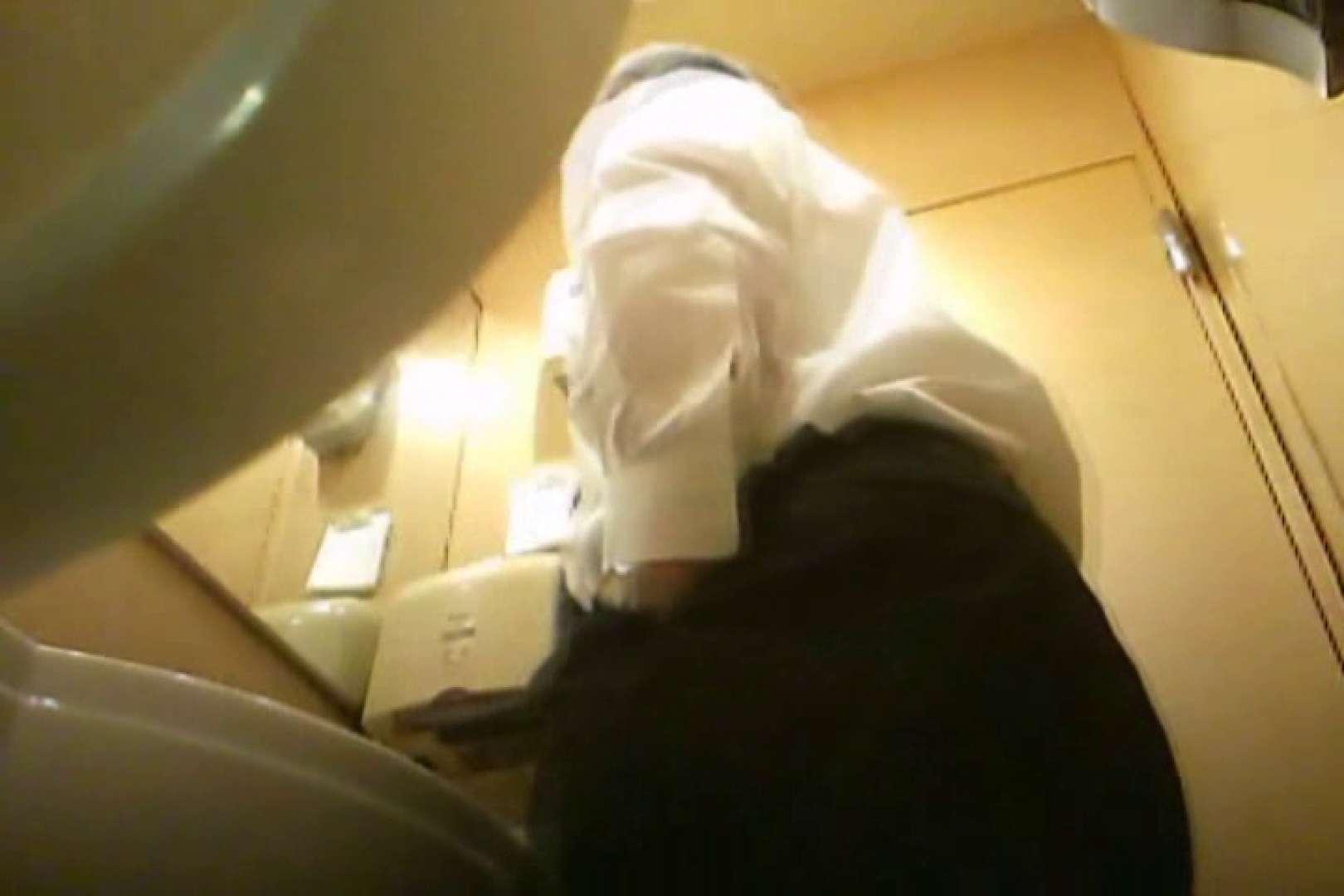 SEASON 3rd!掴み取りさんの洗面所覗き!in新幹線!VOL.14 その他 | スーツボーイズ  64pic 16