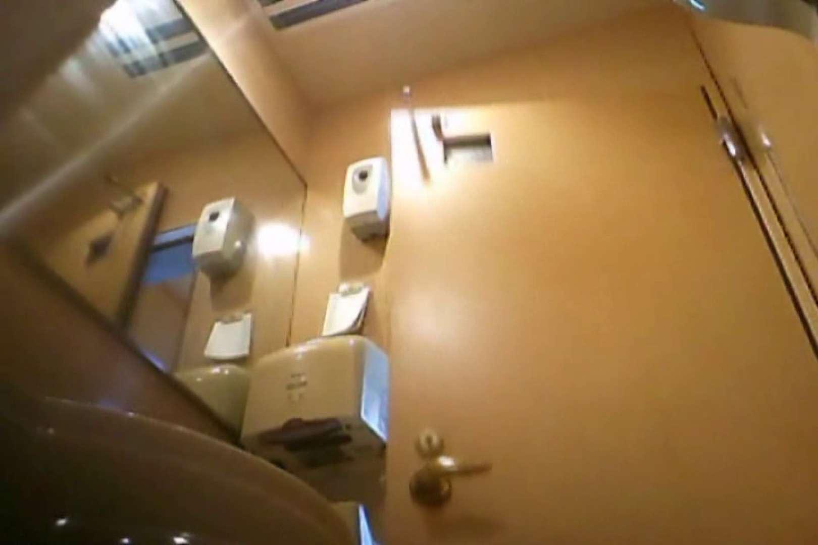 SEASON 3rd!掴み取りさんの洗面所覗き!in新幹線!VOL.20 スーツボーイズ | ボーイズ私服  65pic 44