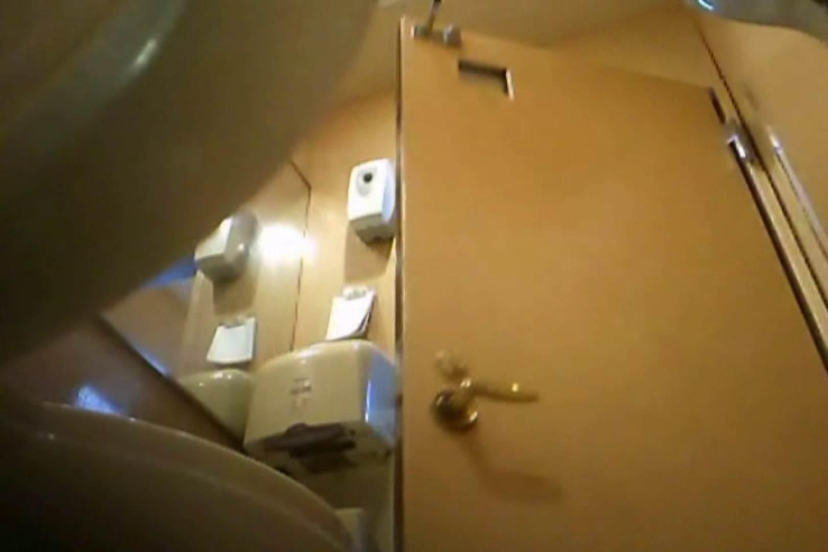 SEASON 3rd!掴み取りさんの洗面所覗き!in新幹線!VOL.20 スーツボーイズ | ボーイズ私服  65pic 54
