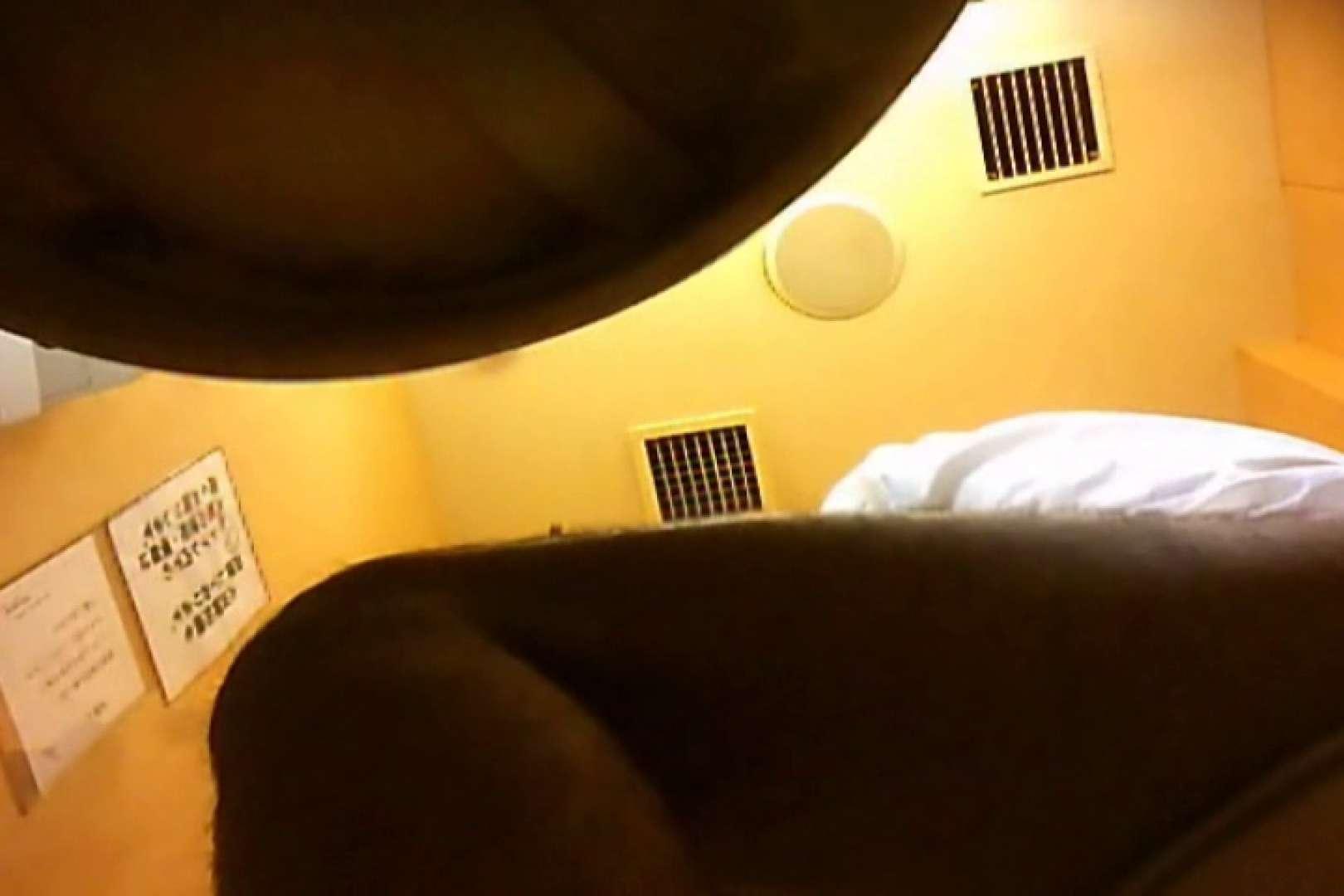 SEASON 3rd!掴み取りさんの洗面所覗き!in新幹線!VOL.22 スーツボーイズ | リーマン系ボーイズ  71pic 67