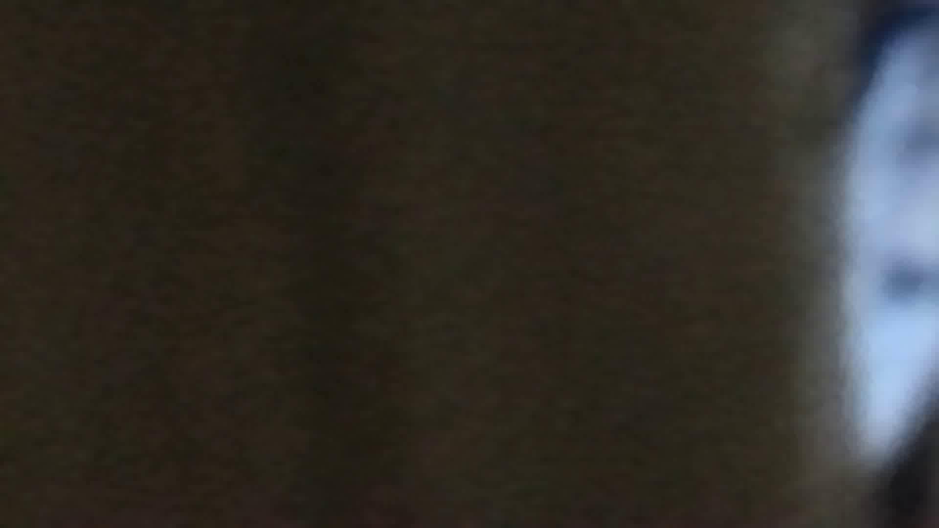 SPYさん初投稿!マンション覗き!5000K!ハイビジョン撮影VOL.06(現役野球部員顧問) スポーツ系ボーイズ | ノンケボーイズ  106pic 6