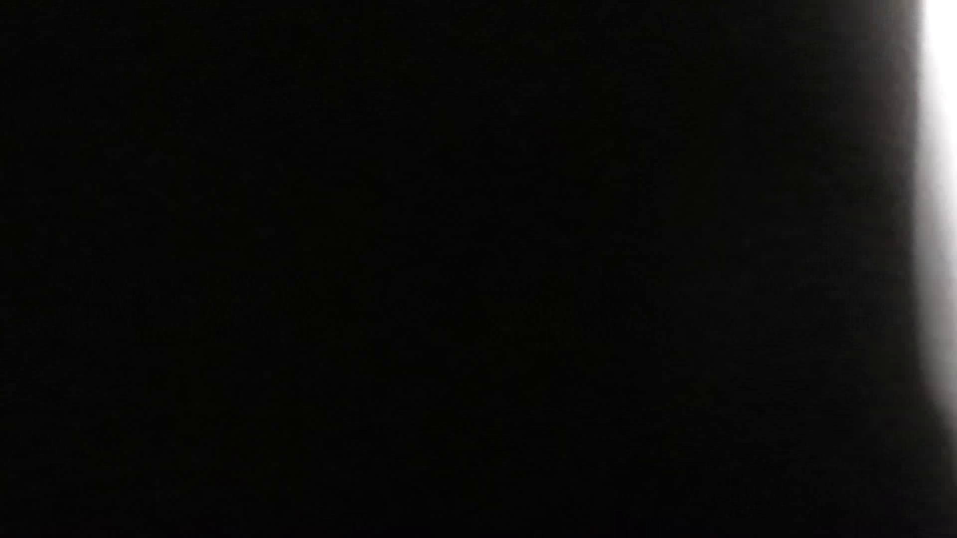 SPYさん初投稿!マンション覗き!5000K!ハイビジョン撮影VOL.06(現役野球部員顧問) スポーツ系ボーイズ | ノンケボーイズ  106pic 42