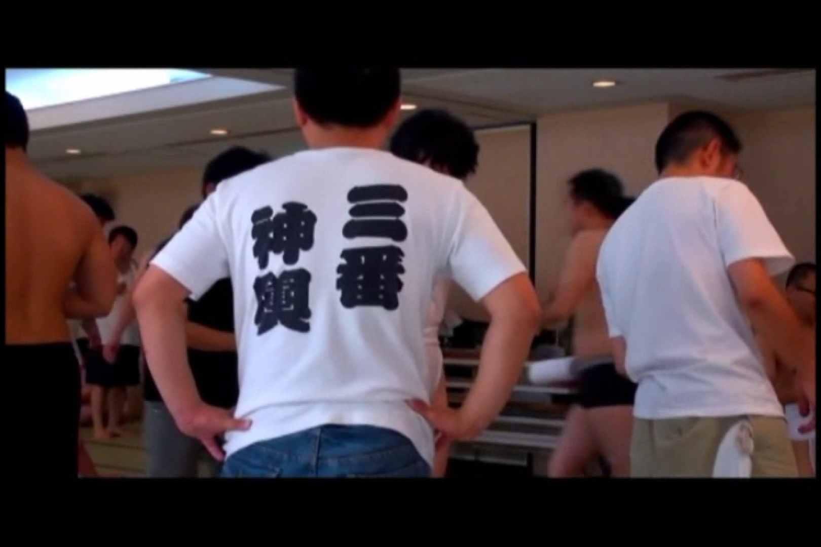 日本の誇り!VOL.03 薩○のぼっ○もん2009年度バージョン! ボーイズ覗き | ふんどしボーイズ  71pic 2