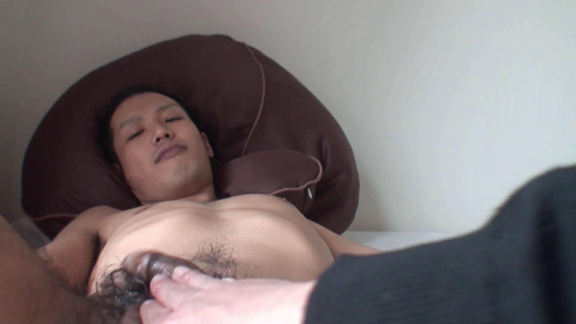 HD 良太と健二当たり前の日常 セックス編 男天国 | サル系ボーイズ  50pic 2