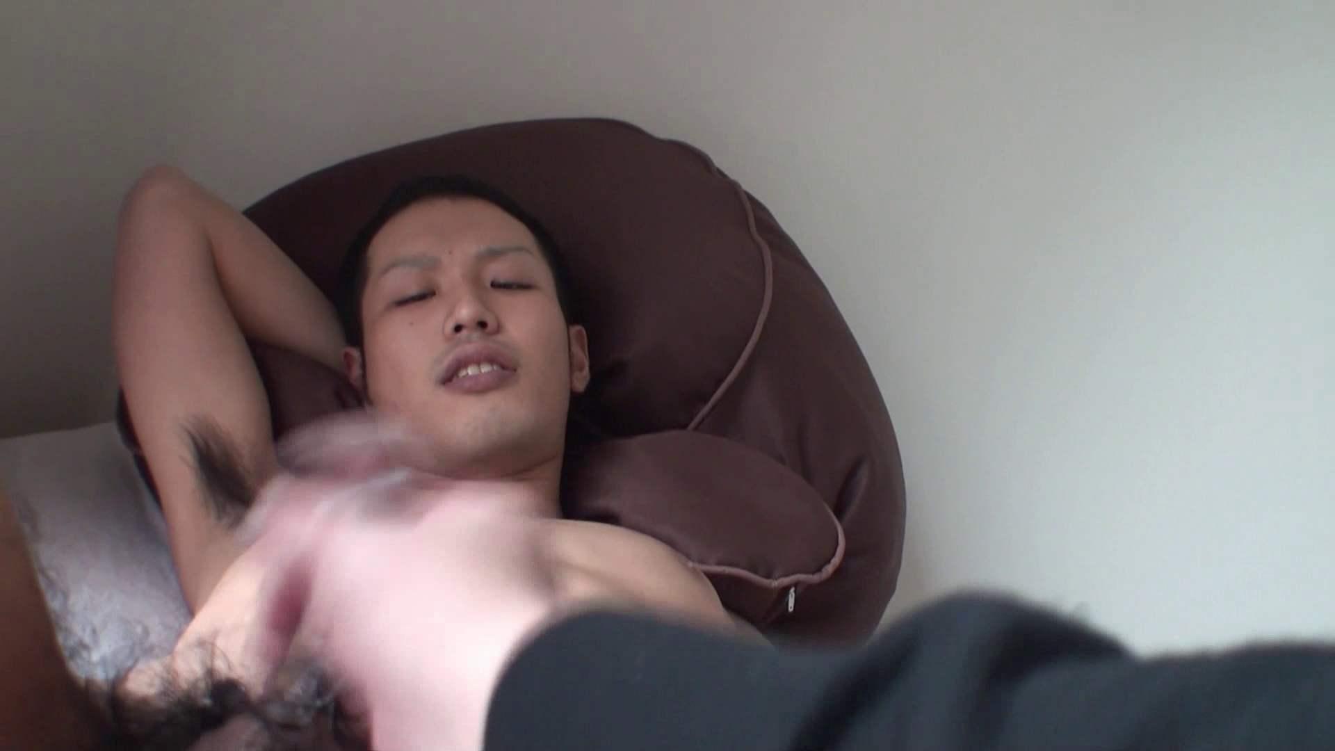 HD 良太と健二当たり前の日常 セックス編 男天国 | サル系ボーイズ  50pic 7