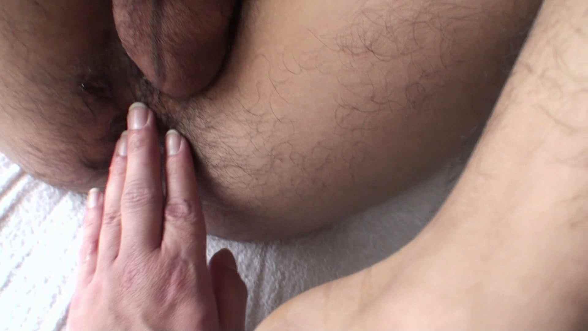 HD 良太と健二当たり前の日常 セックス編 男天国 | サル系ボーイズ  50pic 18