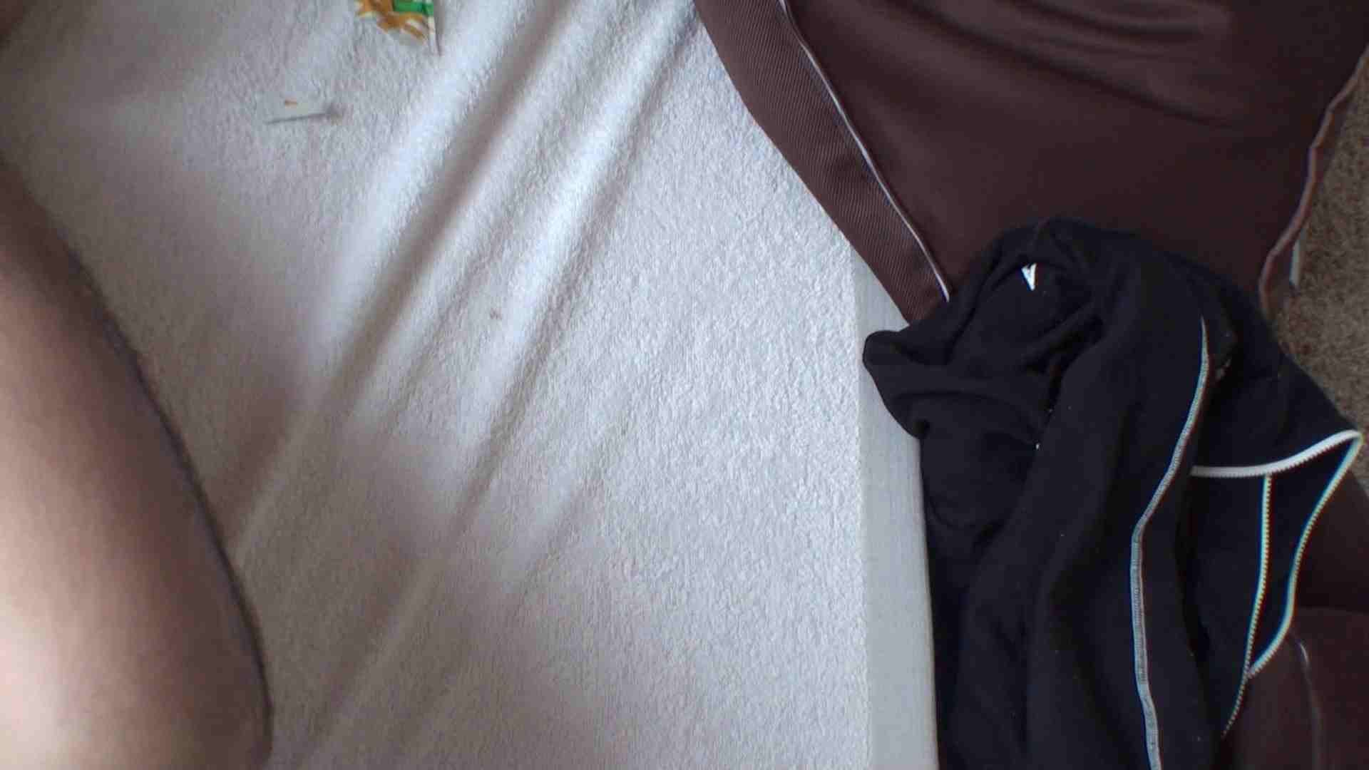 HD 良太と健二当たり前の日常 セックス編 男天国 | サル系ボーイズ  50pic 27
