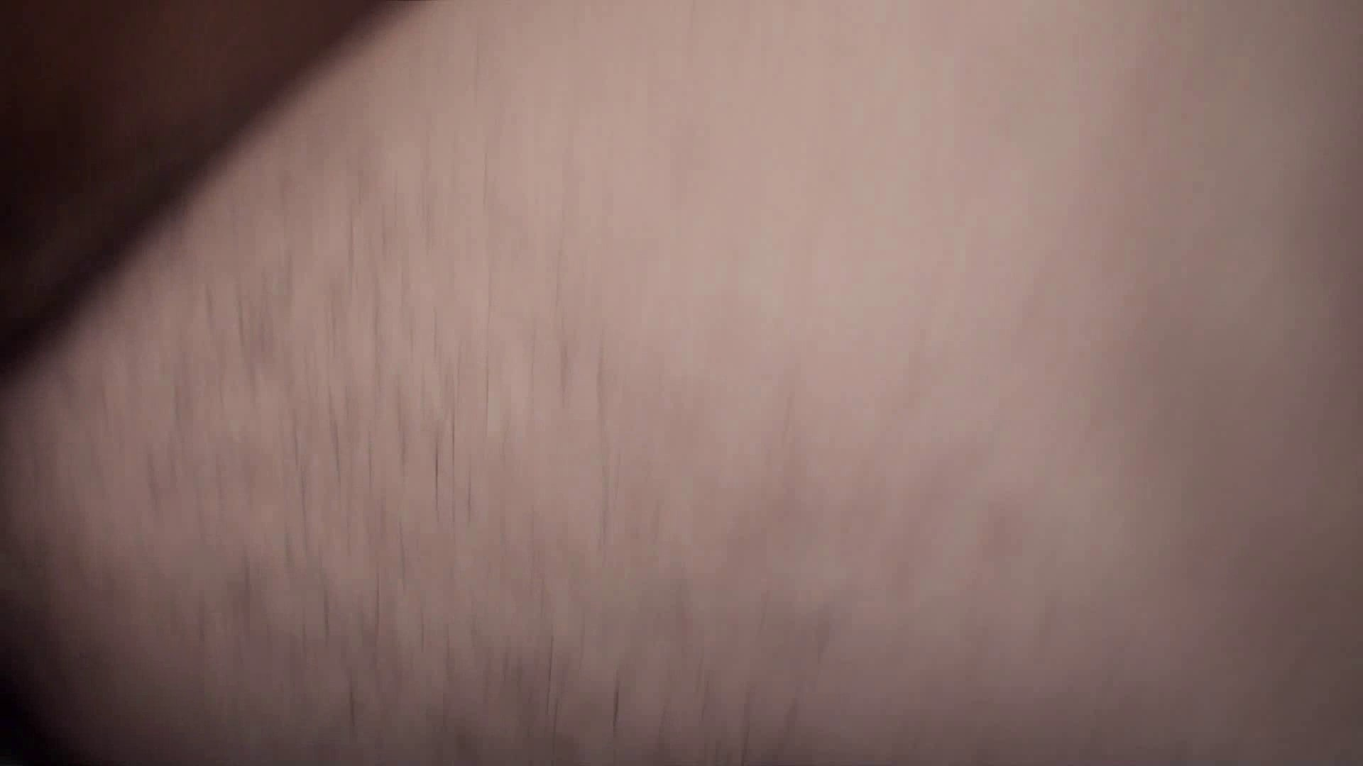 HD 良太と健二当たり前の日常 セックス編 男天国 | サル系ボーイズ  50pic 29