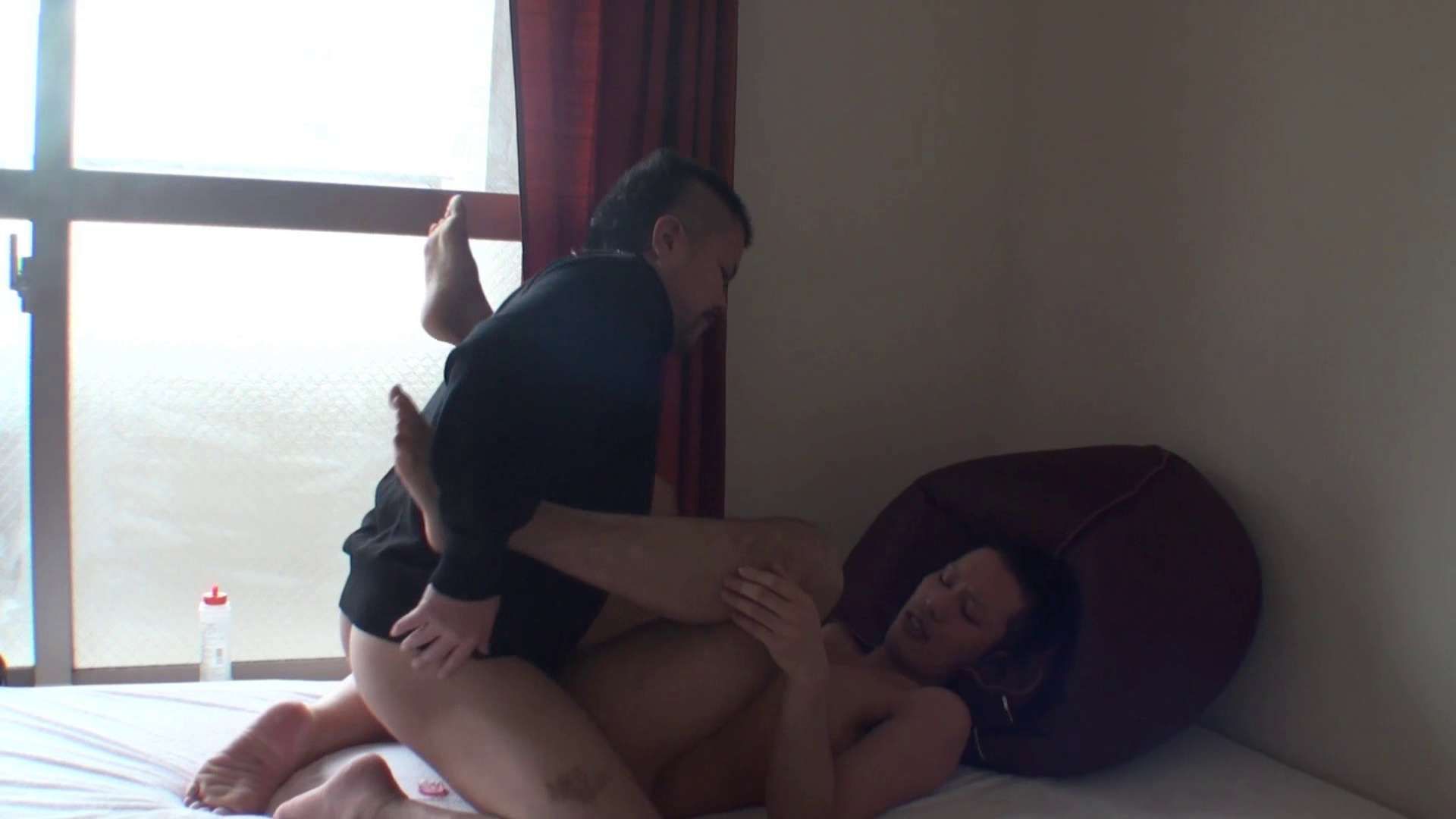 HD 良太と健二当たり前の日常 セックス編 男天国 | サル系ボーイズ  50pic 38