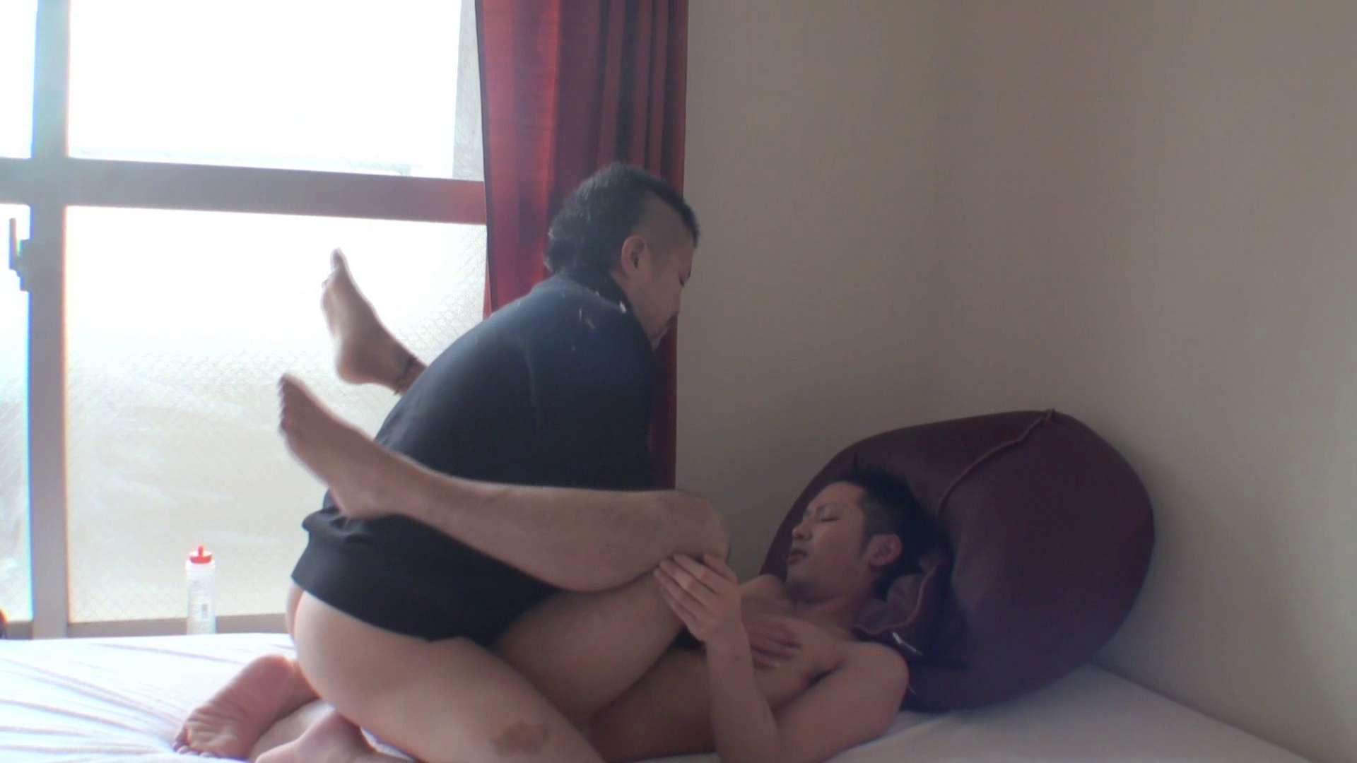 HD 良太と健二当たり前の日常 セックス編 男天国 | サル系ボーイズ  50pic 39