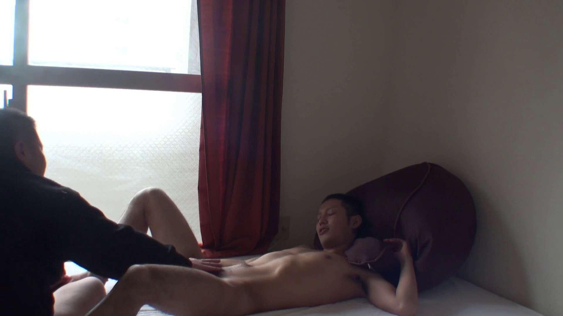 HD 良太と健二当たり前の日常 セックス編 男天国 | サル系ボーイズ  50pic 47