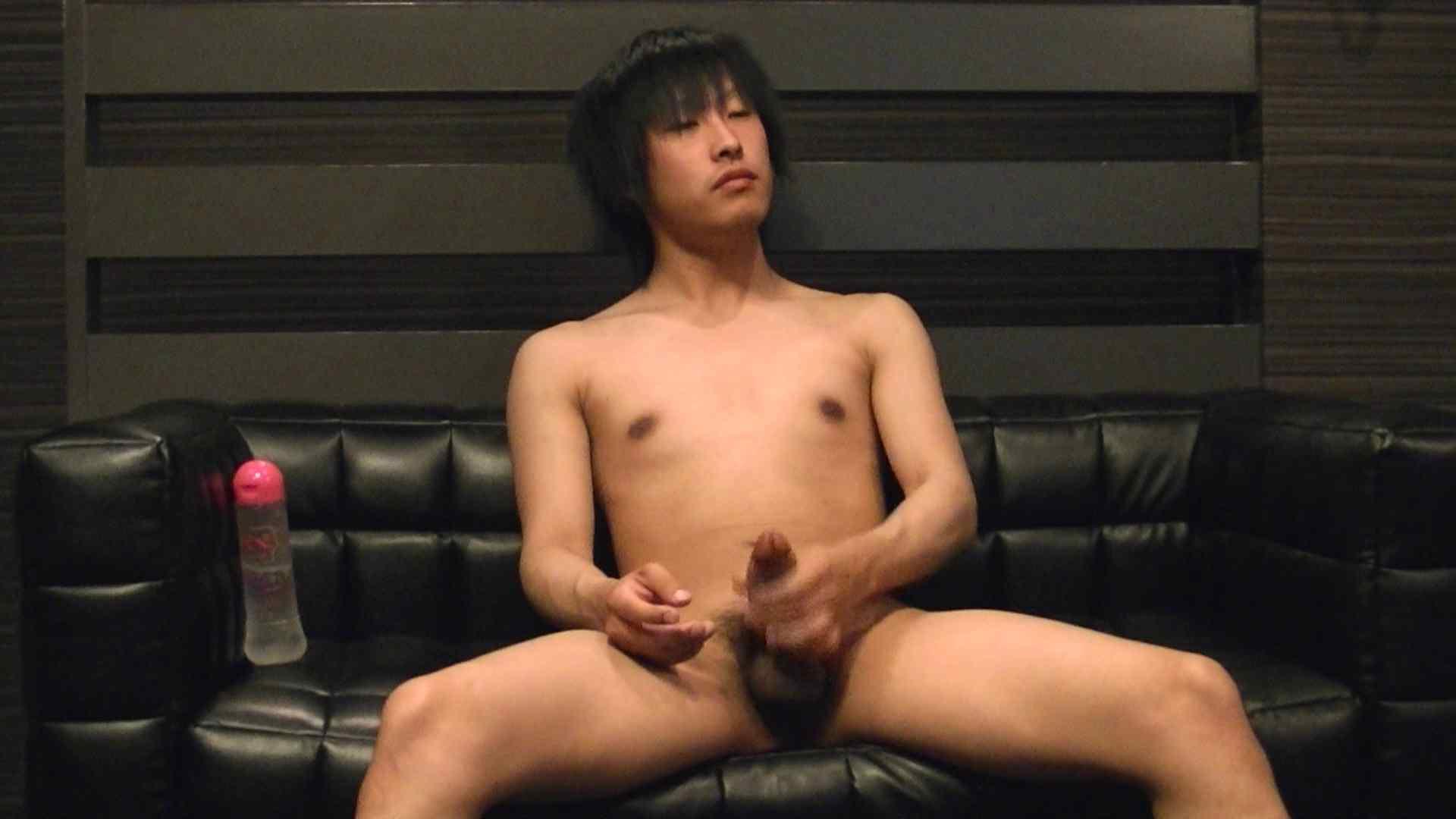 Mr.オナックスさん投稿!HD 貴方のオナニー三万円で撮影させてください。VOL.01 オナニー特集 | スジ筋系ボーイズ  101pic 9