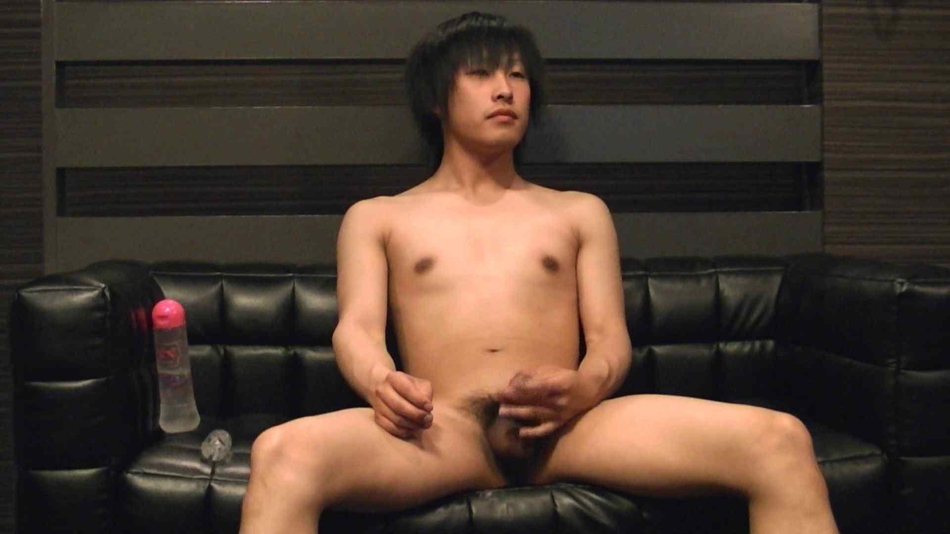 Mr.オナックスさん投稿!HD 貴方のオナニー三万円で撮影させてください。VOL.01 オナニー特集 | スジ筋系ボーイズ  101pic 41