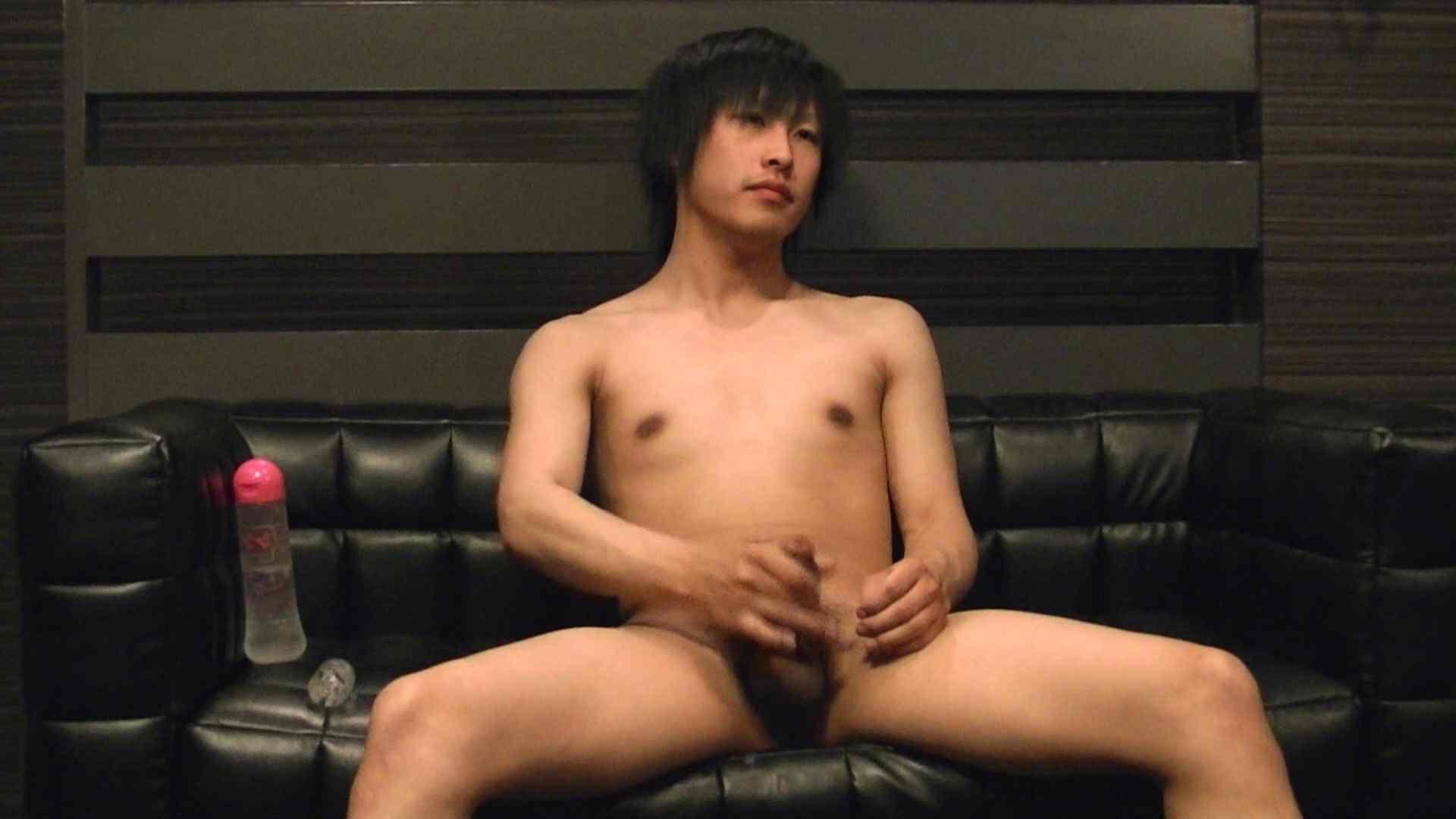 Mr.オナックスさん投稿!HD 貴方のオナニー三万円で撮影させてください。VOL.01 オナニー特集 | スジ筋系ボーイズ  101pic 67