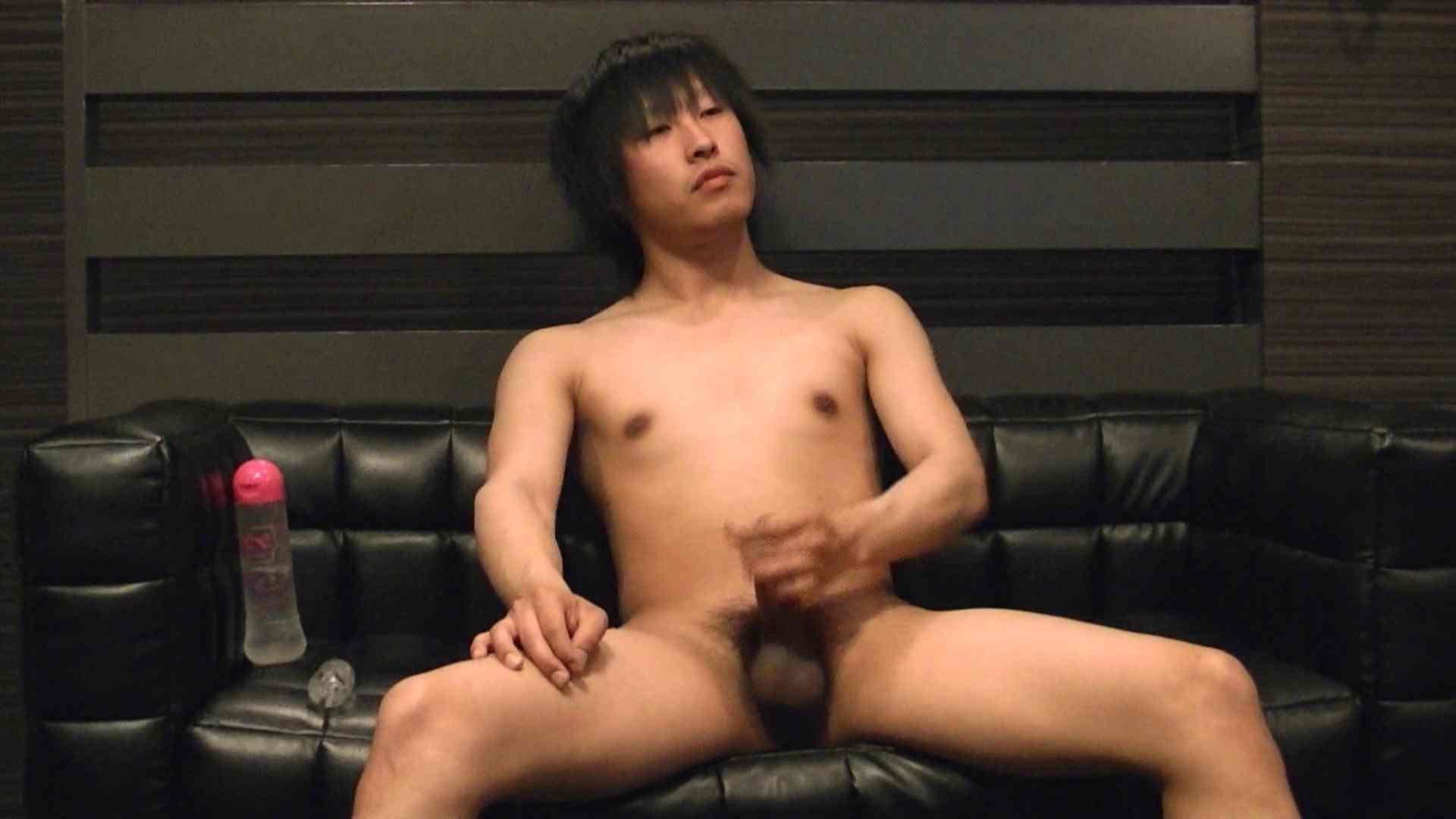 Mr.オナックスさん投稿!HD 貴方のオナニー三万円で撮影させてください。VOL.01 オナニー特集 | スジ筋系ボーイズ  101pic 77
