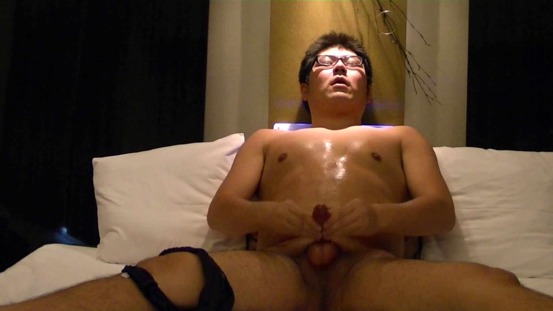 Mr.オナックスさん投稿!HD 貴方のオナニー三万円で撮影させてください。VOL.02 前編 0 | オナニー特集  72pic 11