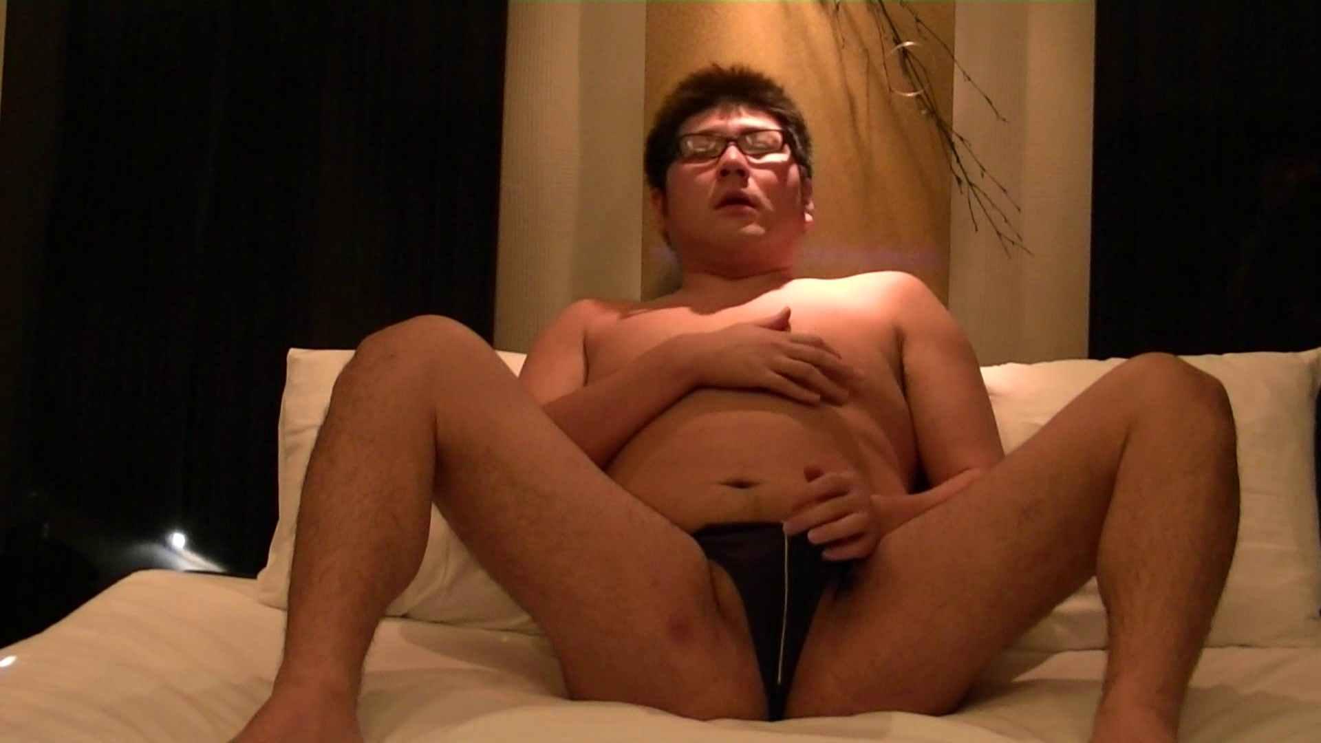 Mr.オナックスさん投稿!HD 貴方のオナニー三万円で撮影させてください。VOL.02 前編 0 | オナニー特集  72pic 29
