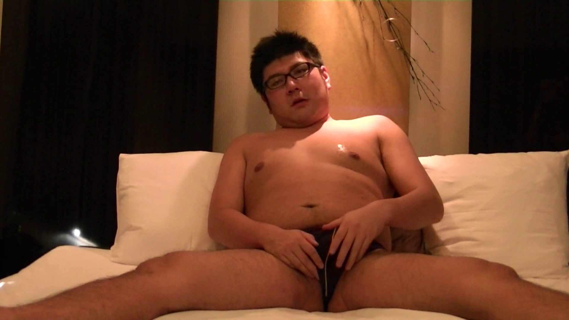 Mr.オナックスさん投稿!HD 貴方のオナニー三万円で撮影させてください。VOL.02 前編 0 | オナニー特集  72pic 33