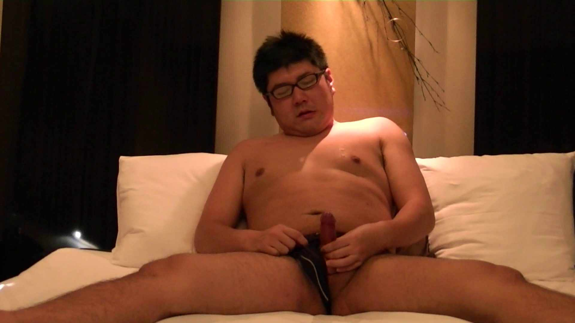 Mr.オナックスさん投稿!HD 貴方のオナニー三万円で撮影させてください。VOL.02 前編 0 | オナニー特集  72pic 38
