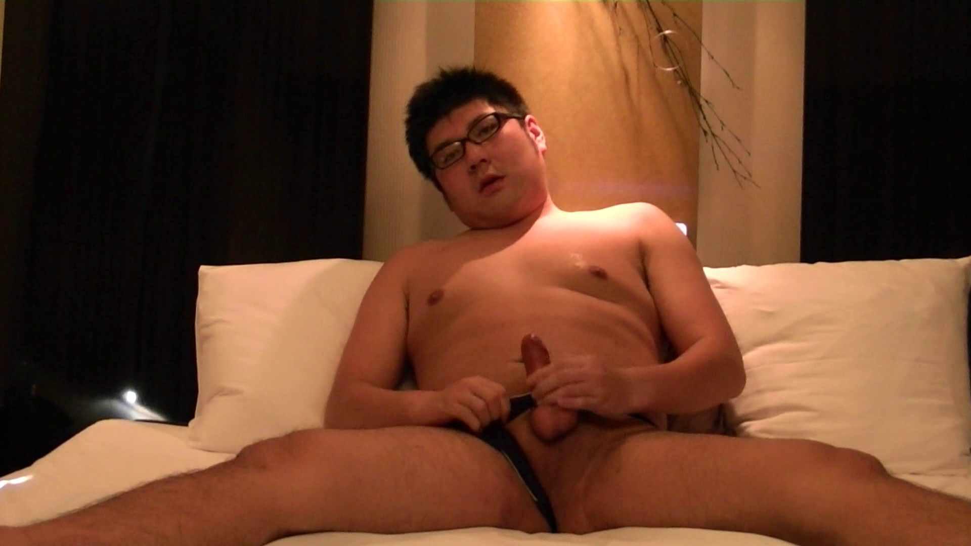Mr.オナックスさん投稿!HD 貴方のオナニー三万円で撮影させてください。VOL.02 前編 0 | オナニー特集  72pic 43