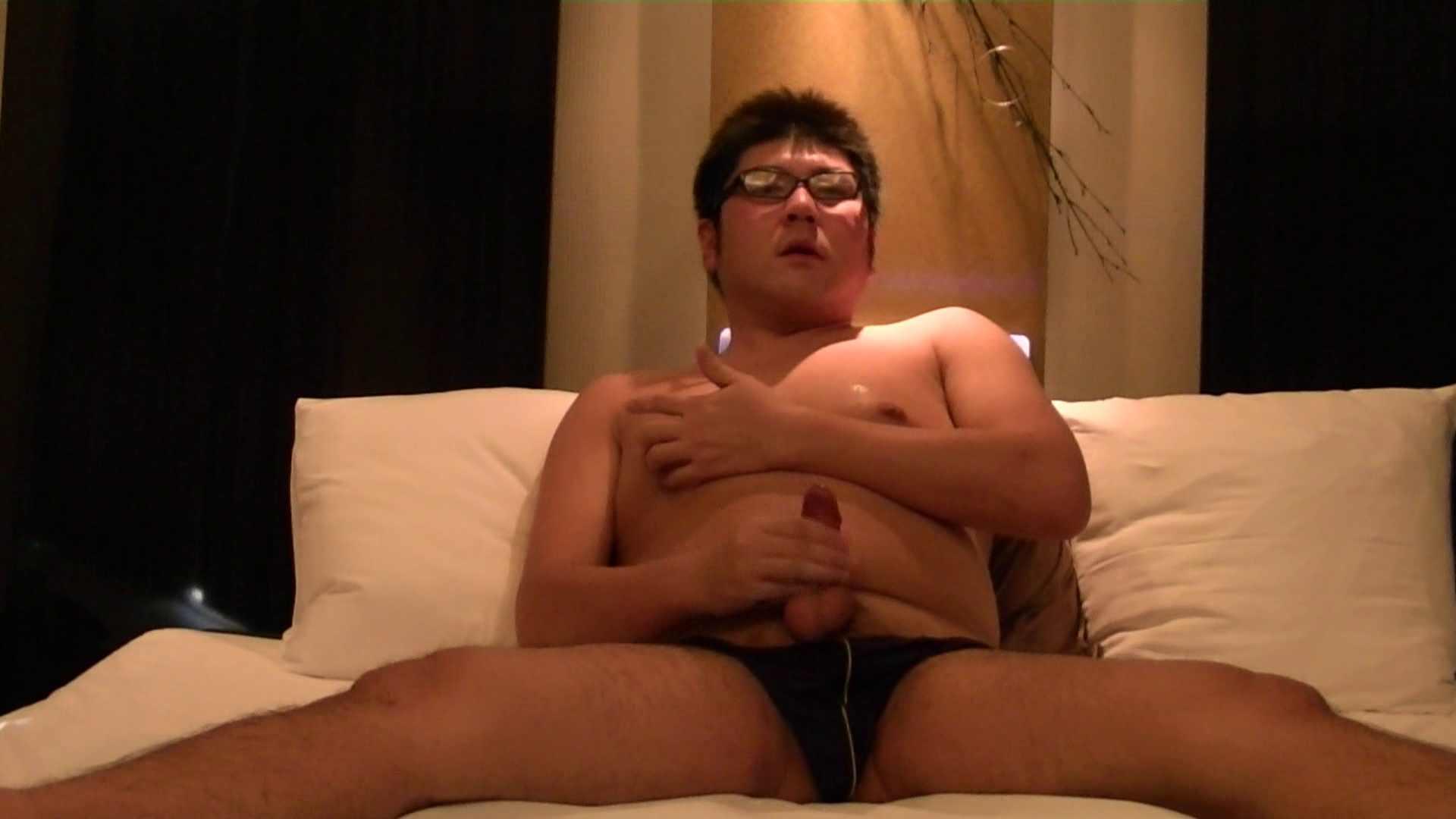 Mr.オナックスさん投稿!HD 貴方のオナニー三万円で撮影させてください。VOL.02 前編 0 | オナニー特集  72pic 47