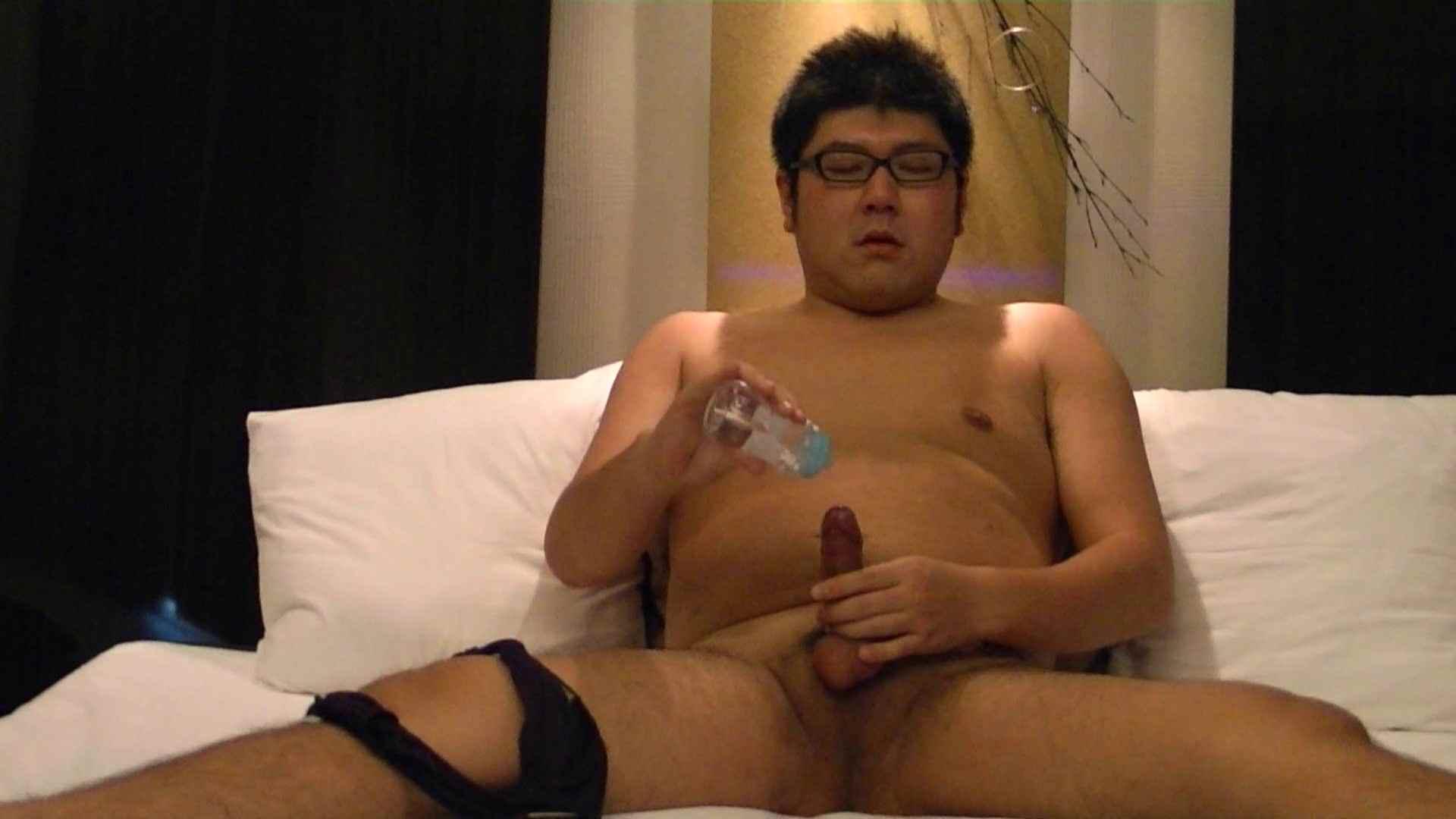 Mr.オナックスさん投稿!HD 貴方のオナニー三万円で撮影させてください。VOL.02 前編 0 | オナニー特集  72pic 65
