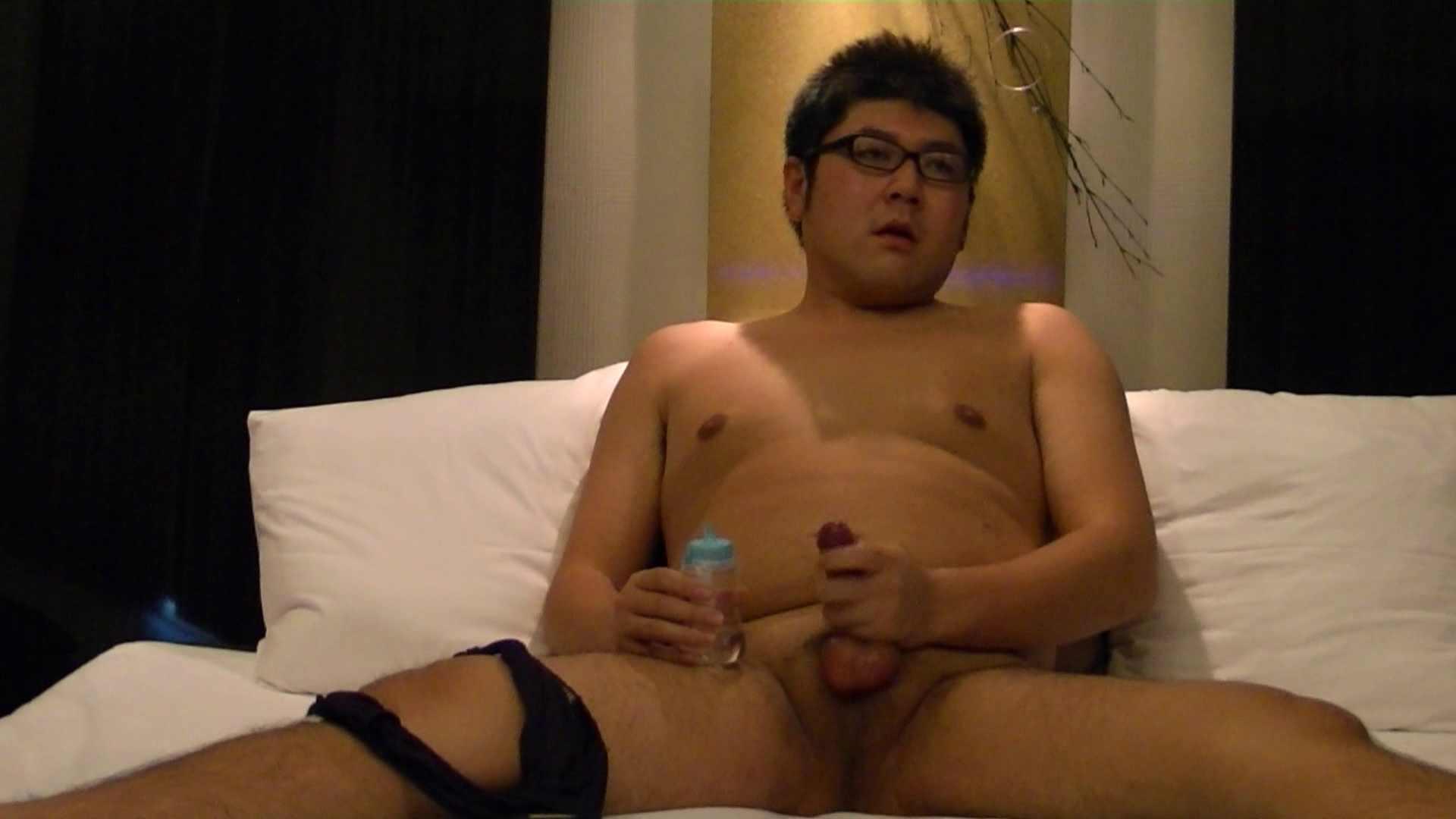 Mr.オナックスさん投稿!HD 貴方のオナニー三万円で撮影させてください。VOL.02 前編 0 | オナニー特集  72pic 69