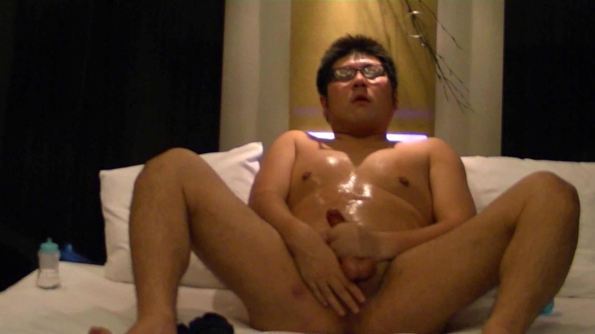 Mr.オナックスさん投稿!HD 貴方のオナニー三万円で撮影させてください。VOL.03 後編 完全無修正でお届け | オナニー特集  83pic 1