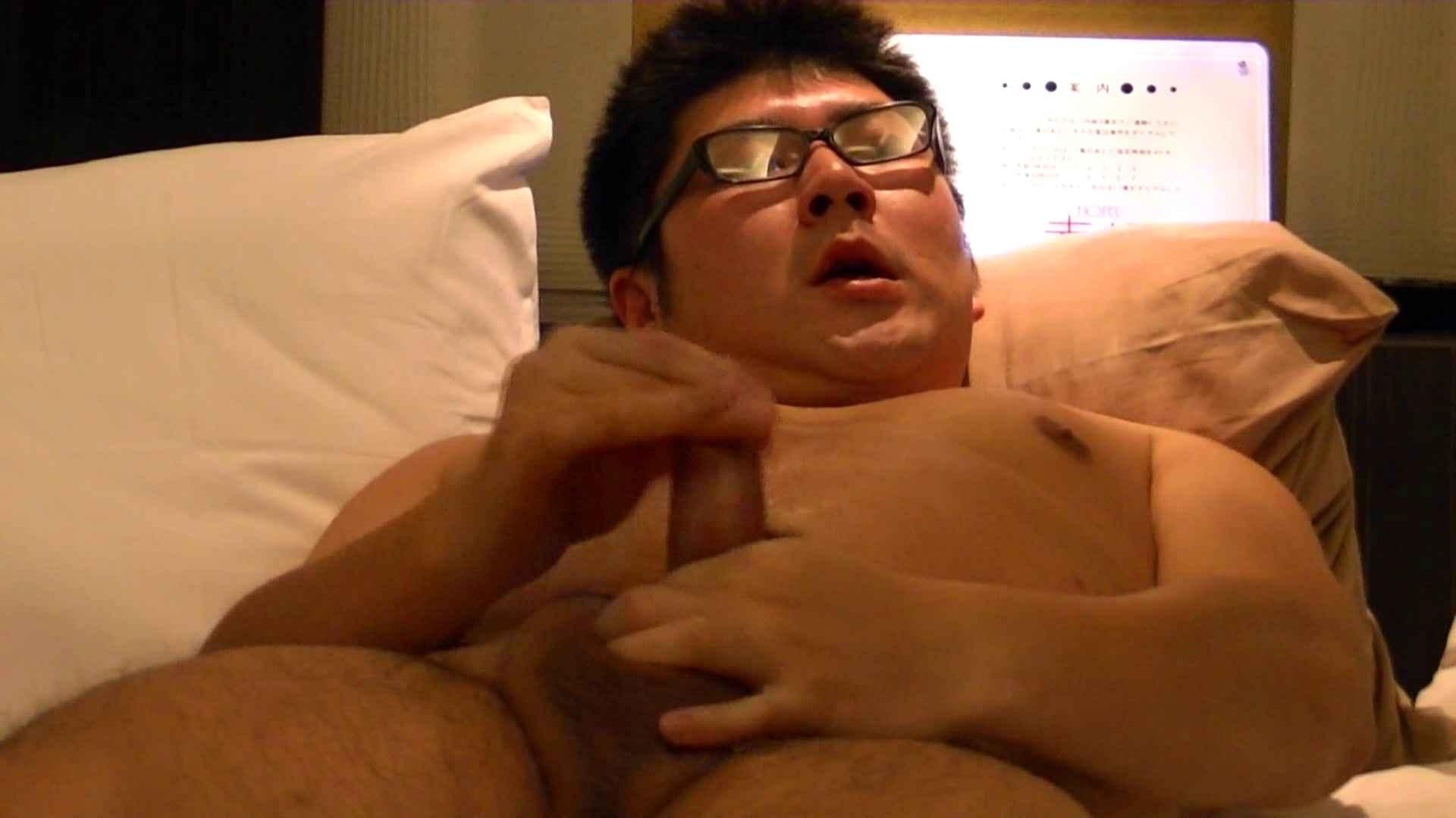 Mr.オナックスさん投稿!HD 貴方のオナニー三万円で撮影させてください。VOL.03 後編 完全無修正でお届け | オナニー特集  83pic 6