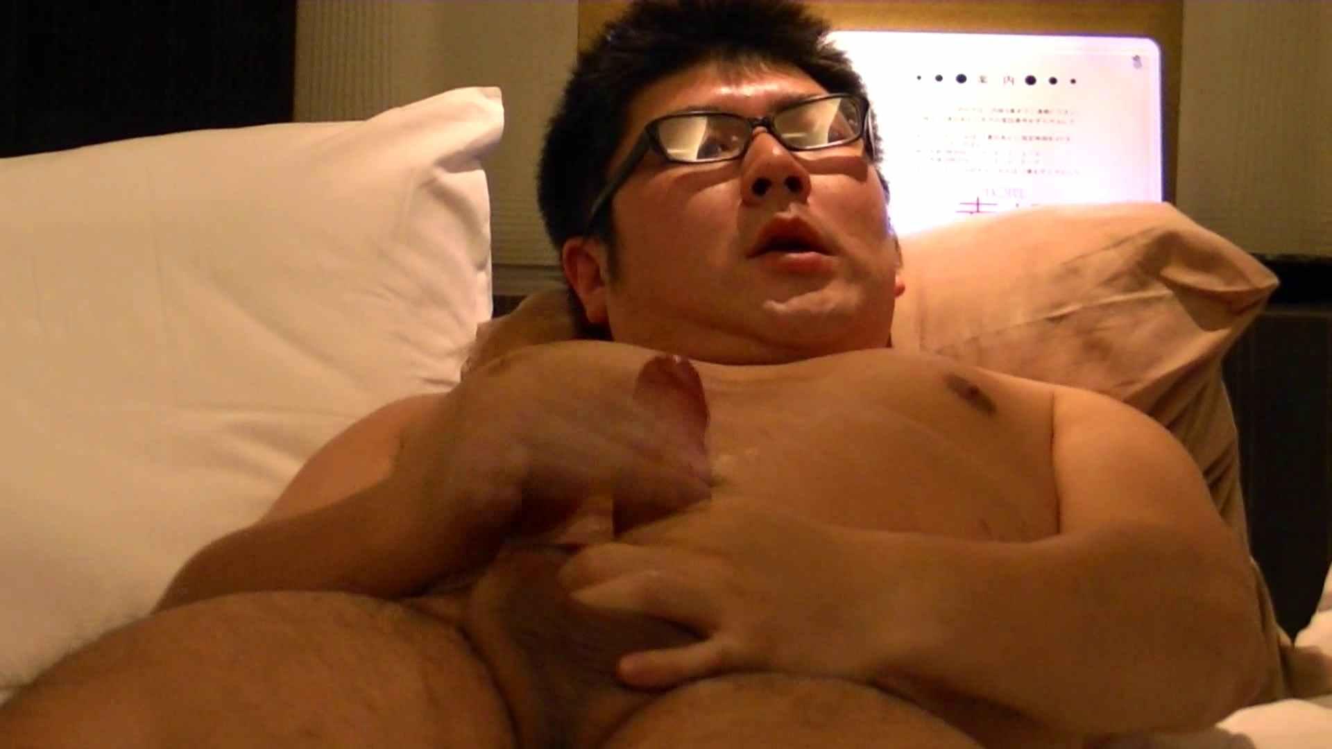 Mr.オナックスさん投稿!HD 貴方のオナニー三万円で撮影させてください。VOL.03 後編 完全無修正でお届け | オナニー特集  83pic 7