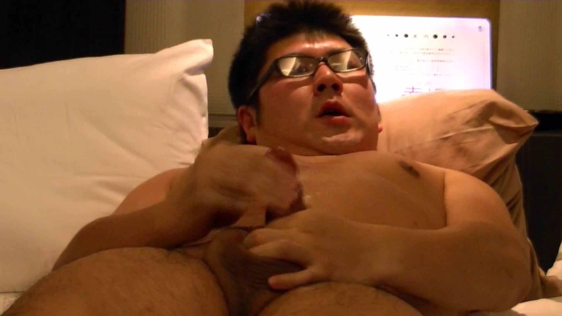 Mr.オナックスさん投稿!HD 貴方のオナニー三万円で撮影させてください。VOL.03 後編 完全無修正でお届け | オナニー特集  83pic 10