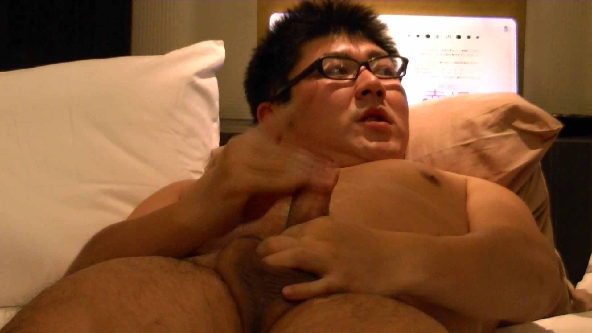 Mr.オナックスさん投稿!HD 貴方のオナニー三万円で撮影させてください。VOL.03 後編 完全無修正でお届け | オナニー特集  83pic 14