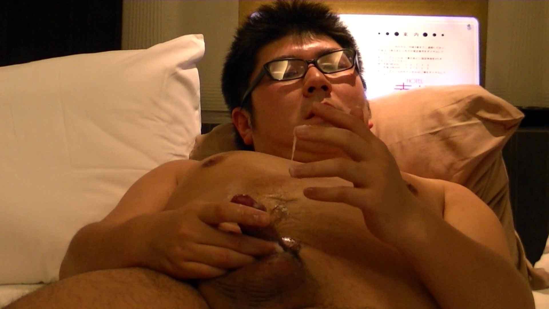 Mr.オナックスさん投稿!HD 貴方のオナニー三万円で撮影させてください。VOL.03 後編 完全無修正でお届け | オナニー特集  83pic 19