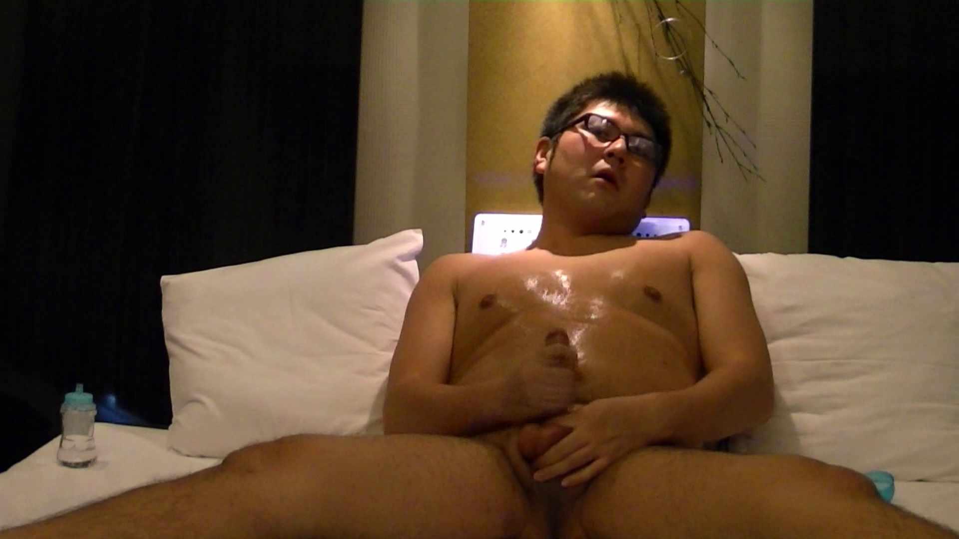 Mr.オナックスさん投稿!HD 貴方のオナニー三万円で撮影させてください。VOL.03 後編 完全無修正でお届け | オナニー特集  83pic 22