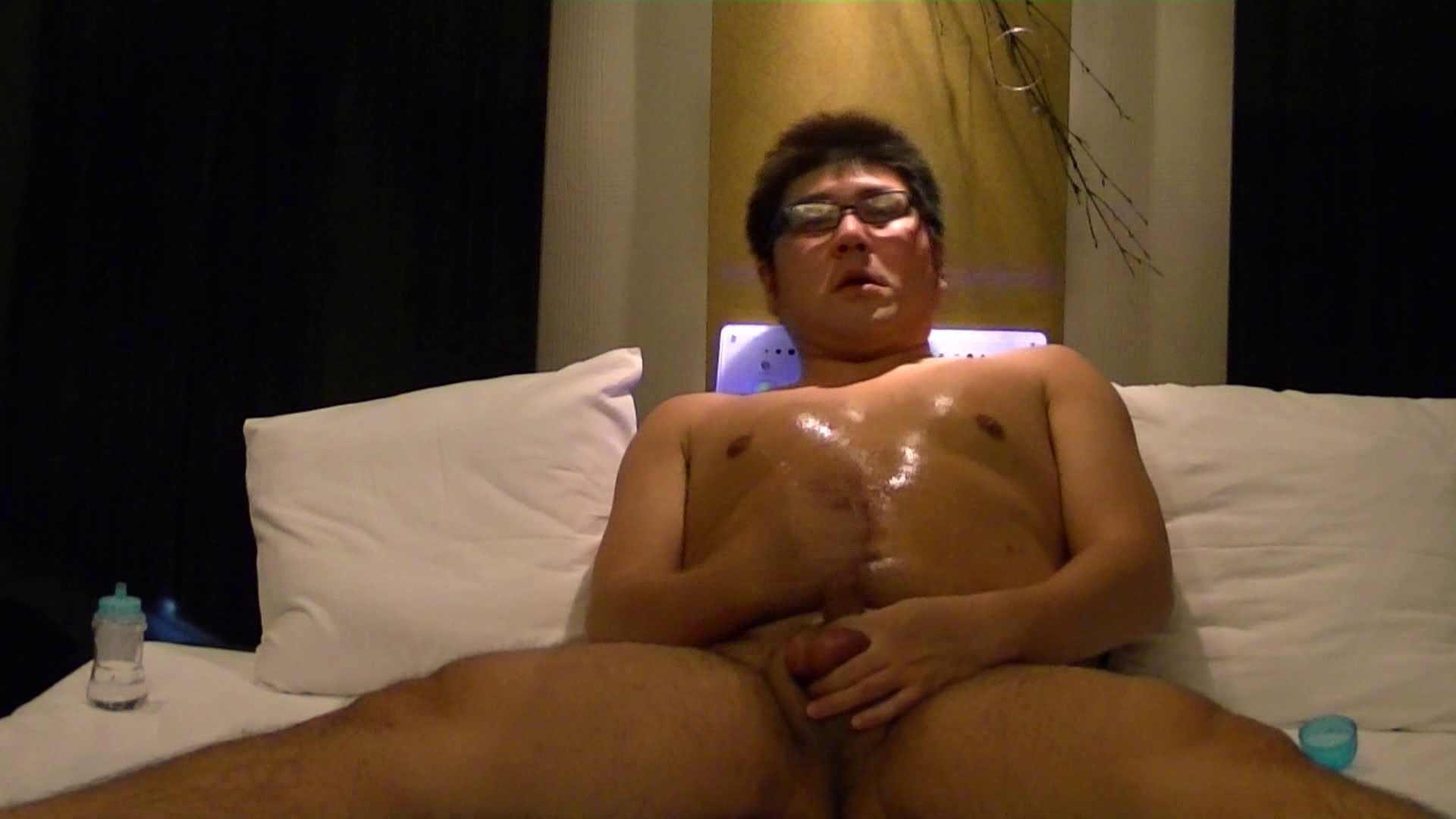 Mr.オナックスさん投稿!HD 貴方のオナニー三万円で撮影させてください。VOL.03 後編 完全無修正でお届け | オナニー特集  83pic 24