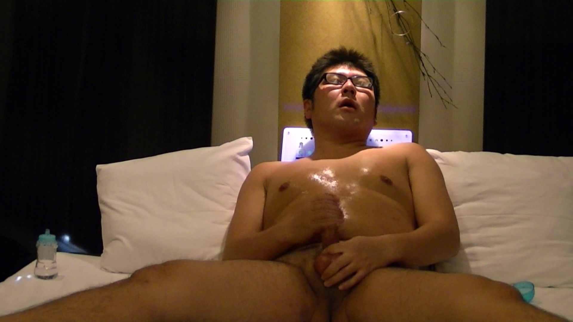 Mr.オナックスさん投稿!HD 貴方のオナニー三万円で撮影させてください。VOL.03 後編 完全無修正でお届け | オナニー特集  83pic 26