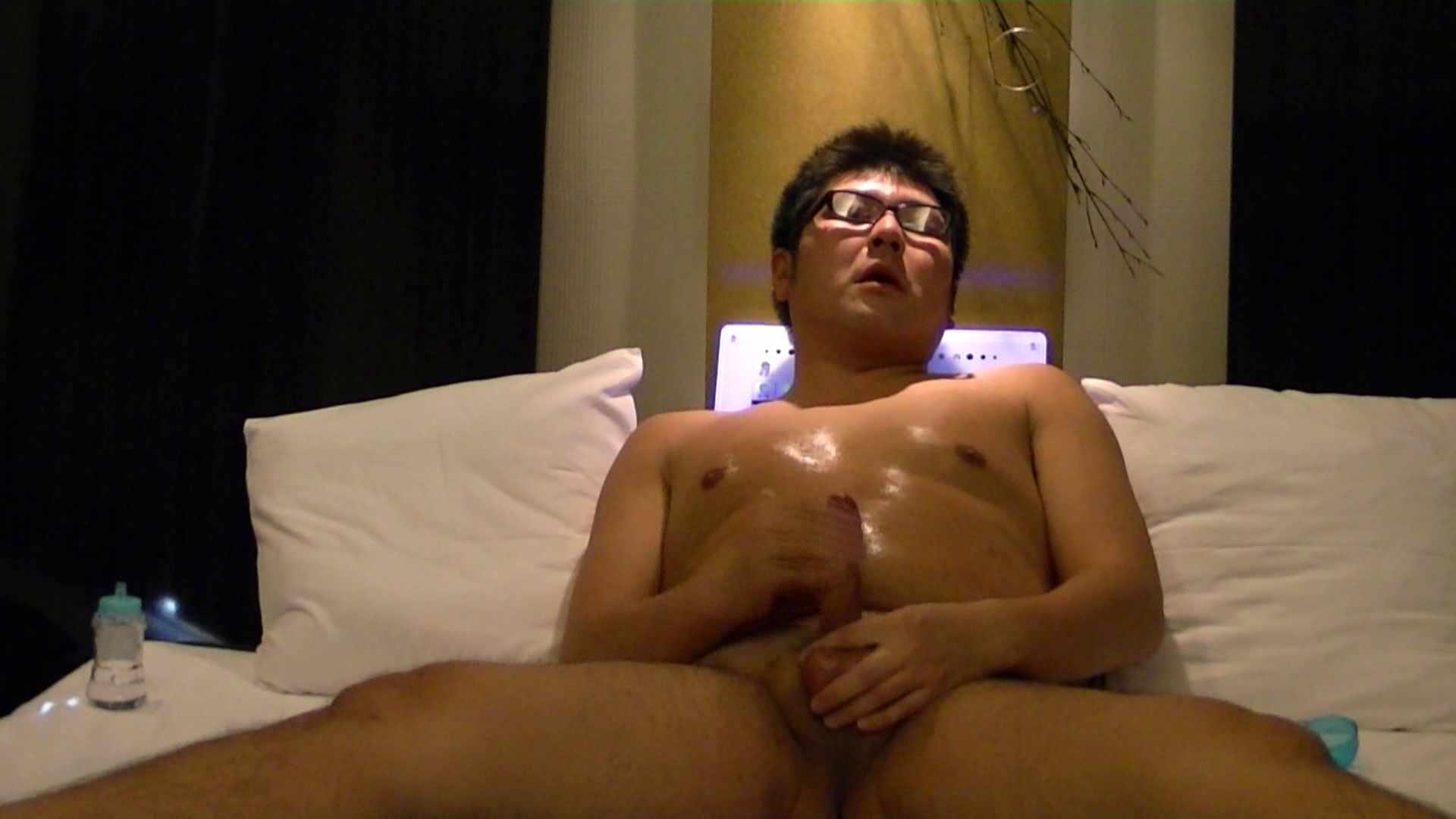 Mr.オナックスさん投稿!HD 貴方のオナニー三万円で撮影させてください。VOL.03 後編 完全無修正でお届け | オナニー特集  83pic 30