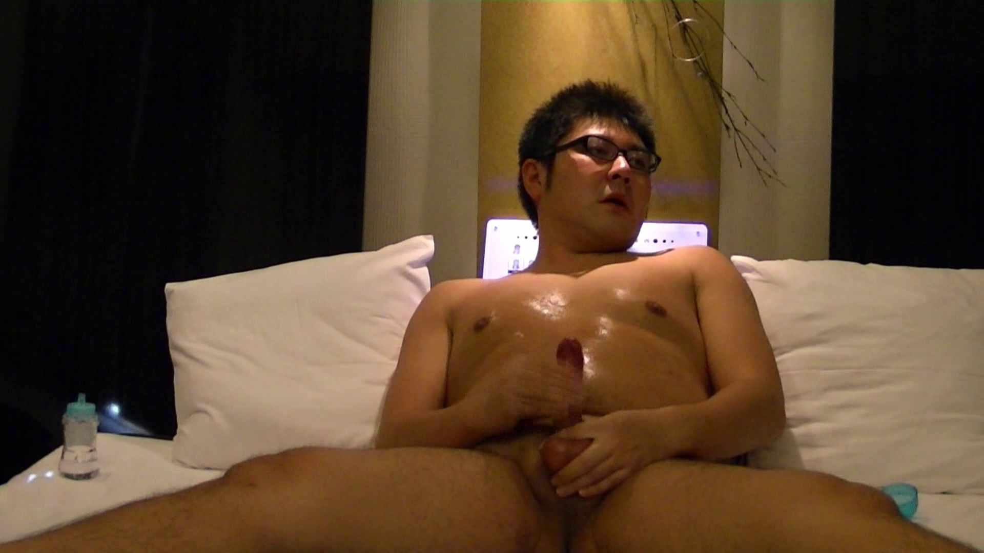 Mr.オナックスさん投稿!HD 貴方のオナニー三万円で撮影させてください。VOL.03 後編 完全無修正でお届け | オナニー特集  83pic 31